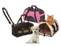 Airline Pet Carriers And Cargo Pet Crates Choosing The Right One