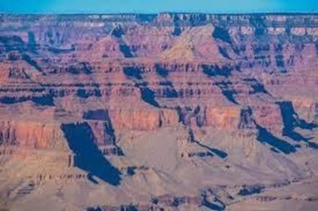 Pet Friendly Grand Canyon National Park
